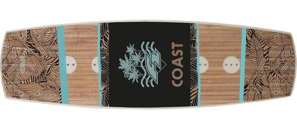 wakeboard_coast_blue_wood_top_grafik