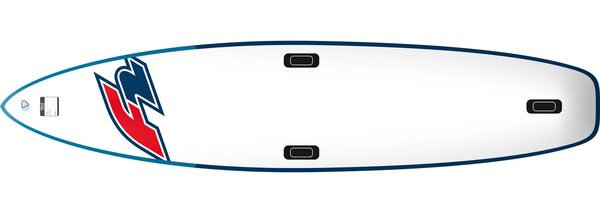 sup_quiver_DC_base_graphic