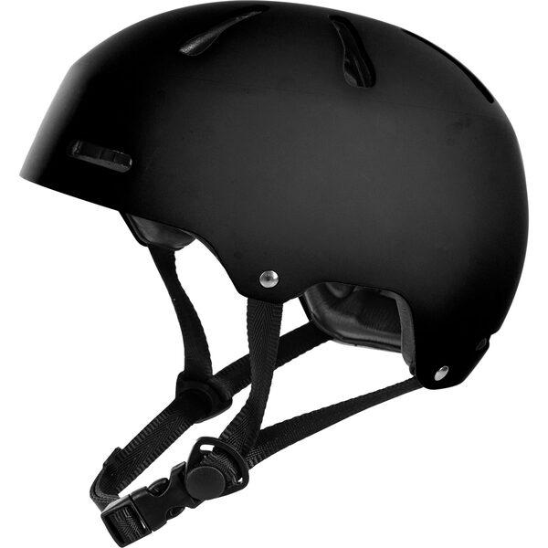 helmet_park_black_side