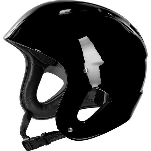 helmet_allround_black_side