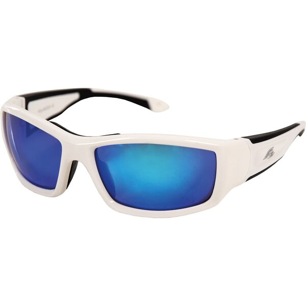 800222_watersport_glasses_white_blue