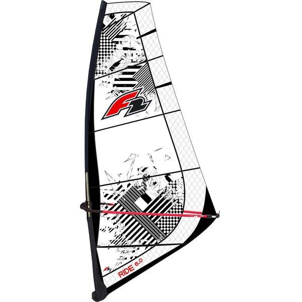 800050_sail_ride