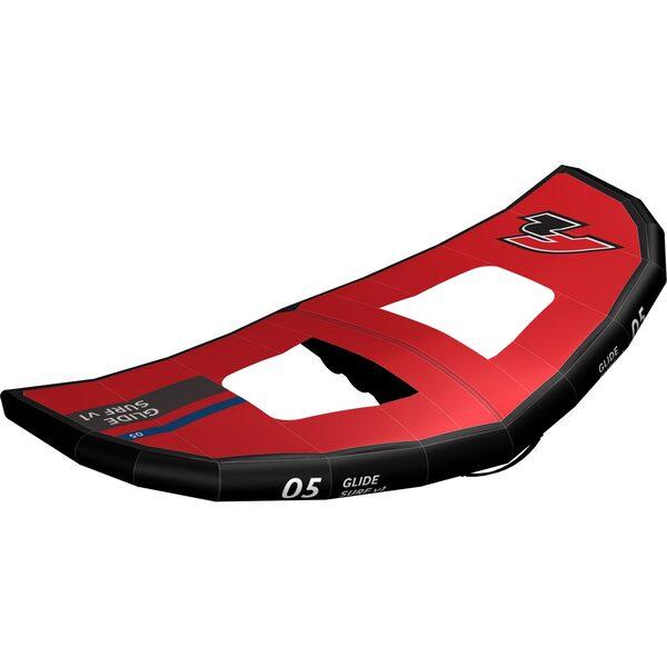 F2_GLIDE SURF_v1_05_REV01_RED_3d-02