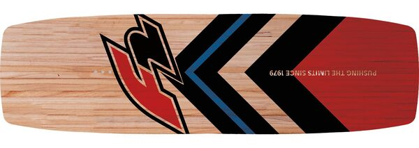 kiteboard_ride_V4.0_red_wood_lightwind_base_graphic