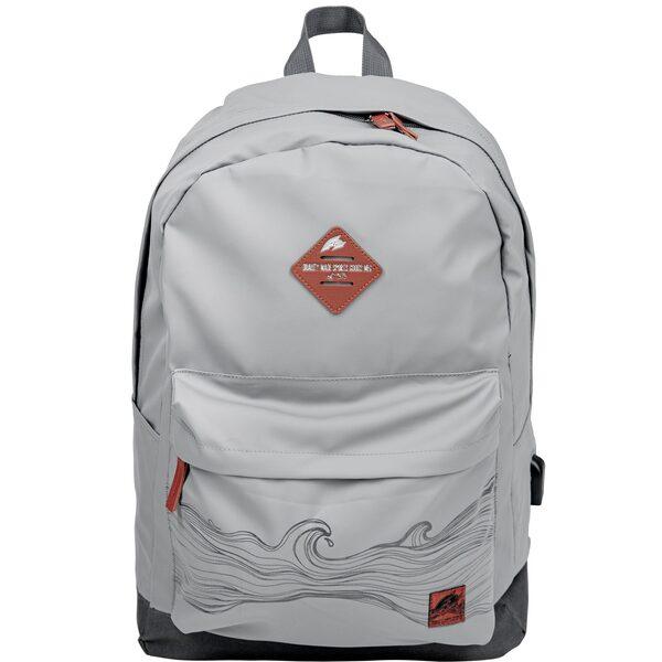 800747_bag_monolith_gray_front