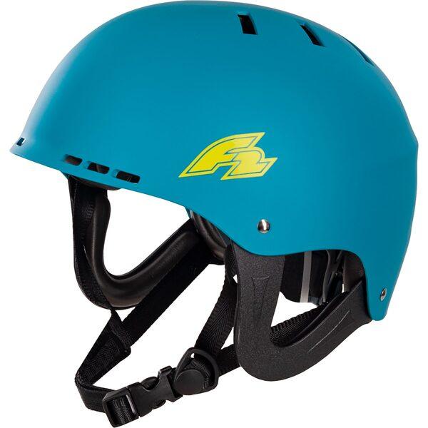 helmet_kicker_petrol_side