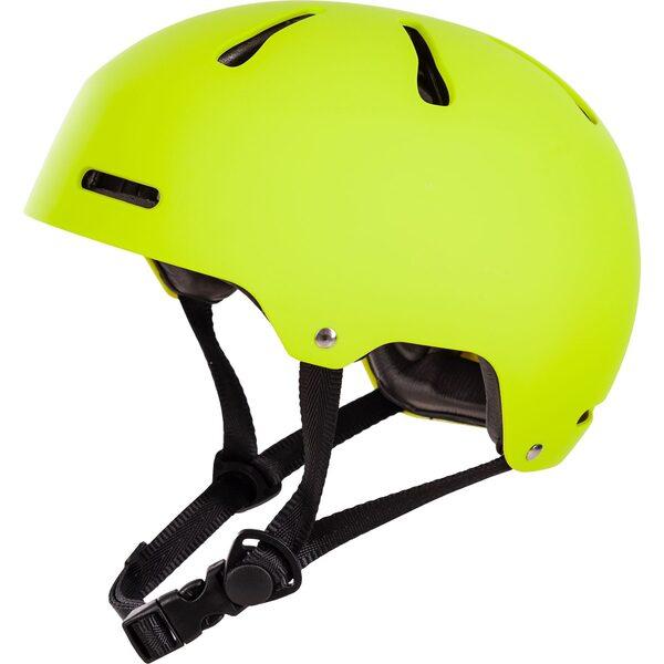 helmet_park_lime_side