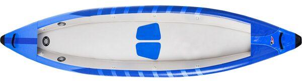 801265_kayak_inflatable_top_1seat