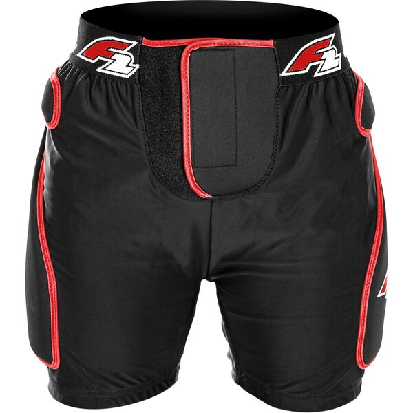 907082_protector_pants_soft_front