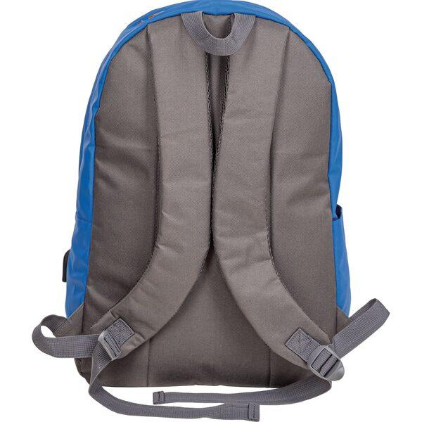800748_bag_monolith_blue_back
