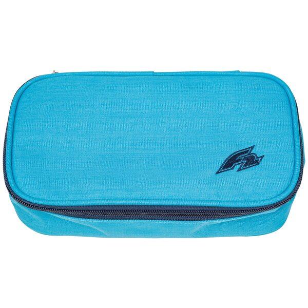 pencil_case_mele_blue_front