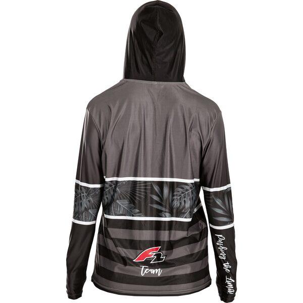 800437_f2_lycra_hoodie_back_2