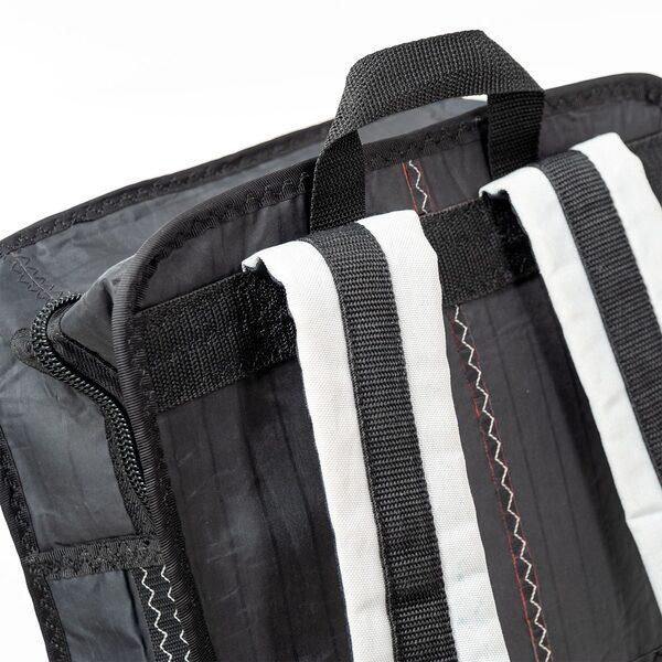 bag_kite_backpack_detail_2