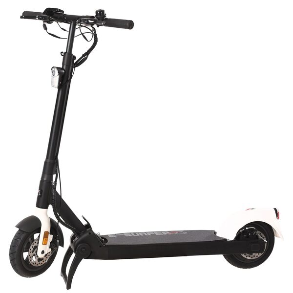 801535_e-scooter_side
