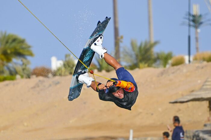 F2-Wakeboarding-01
