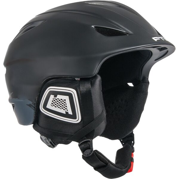 907741_bloom_ftwo_helmet_black_oL
