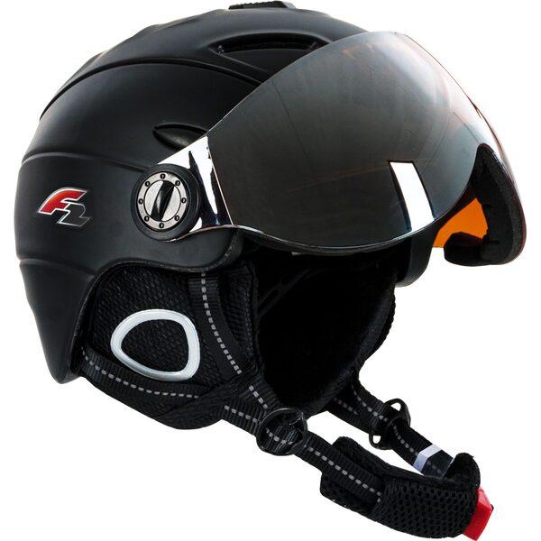 906259_helmet_worldcup_team_black