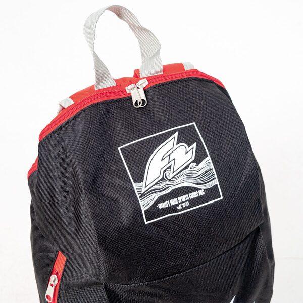 800708_bag_lobster_black_detail_1