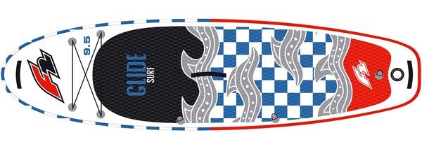 sup_glide_surf_kids_top