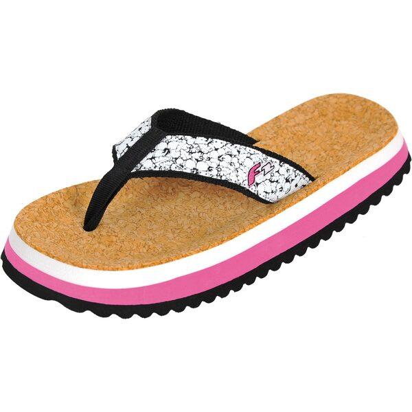 905244_beachslipper_pink