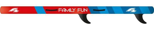 sup_family_fun_left_graphic