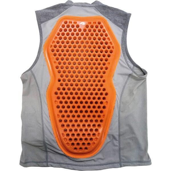 907510_f2_back_protector_orange_back