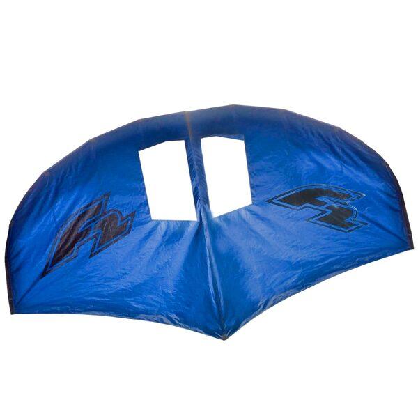 F2_Wing_Allround_blue