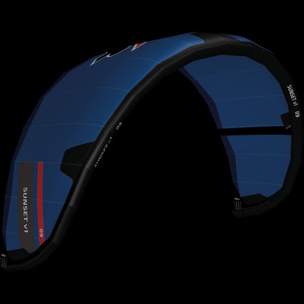 2020 F2 SUNSET 09-V03_BLUE_3d-02