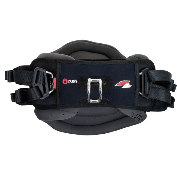 905931_harness_gipsy_front