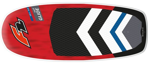 wingfoil_glide_surf_top_graphic