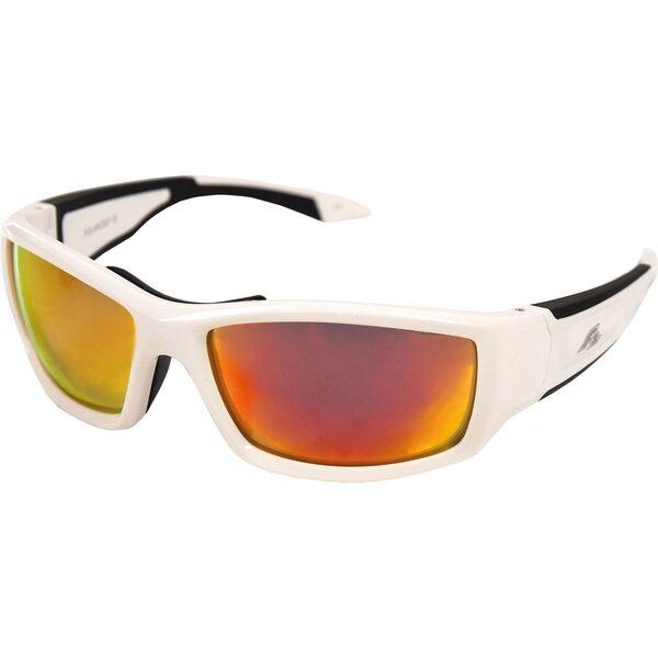 800219_watersport_glasses_white_orange