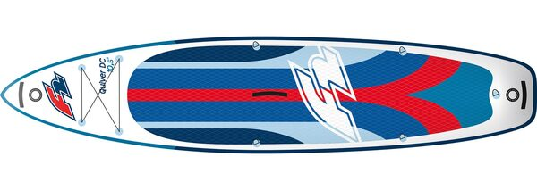 sup_quiver_DC_top_graphic