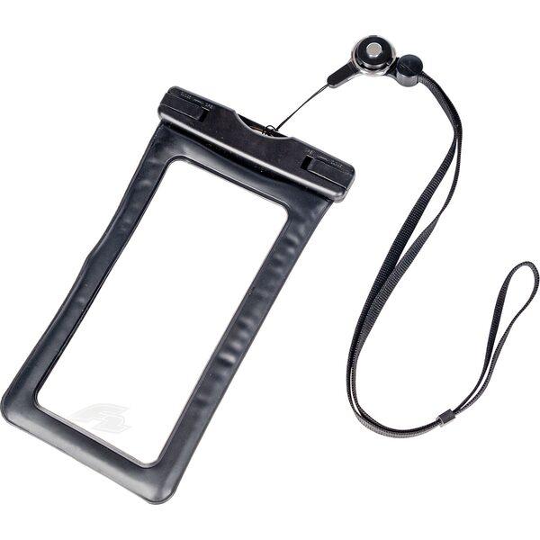 800788_mobile_phone_bag_makai_black_front