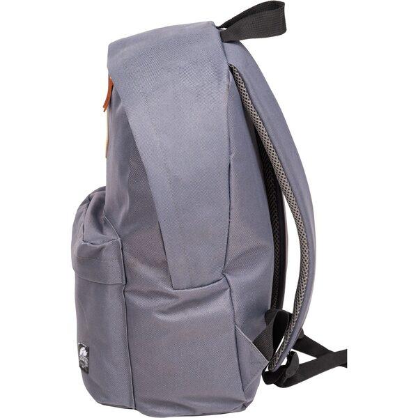800739_bag_walk_gray_side