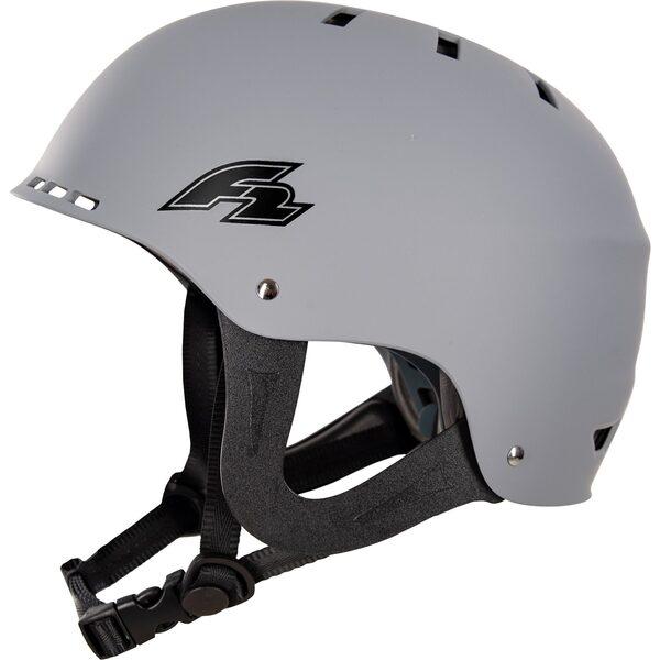 helmet_kicker_gray_side
