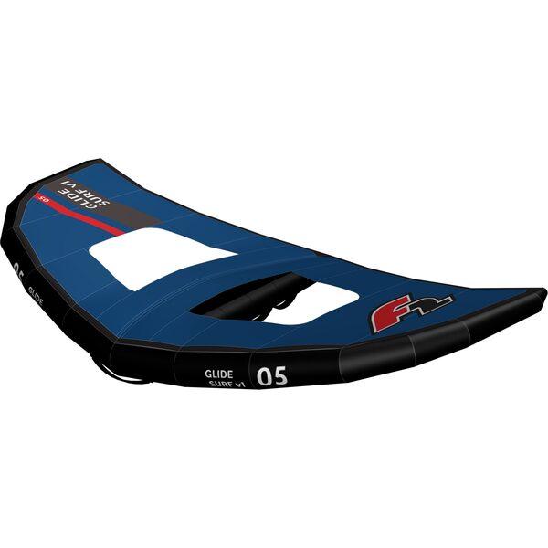 F2_GLIDE SURF_v1_05_REV01_BLUE_3d-01