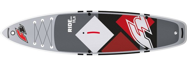 sup_ride_WS_top_graphic