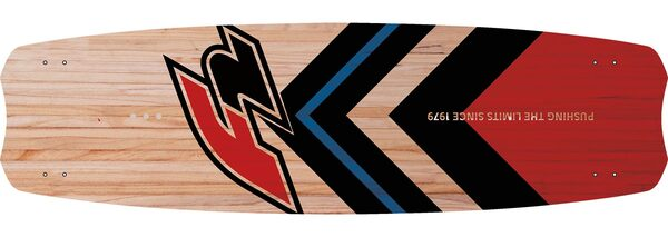 kiteboard_ride_V4.0_red_wood_base_graphic