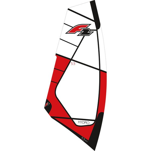 800550_sail_hydro_graphic