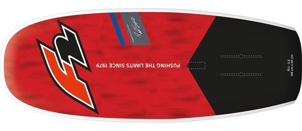 wingfoil_glide_cross_base_graphic