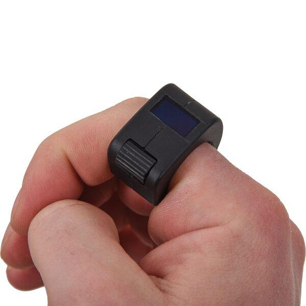 E-longboard_finger-remote