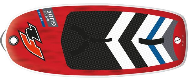 wingfoil_glide_surf_air_top_graphic