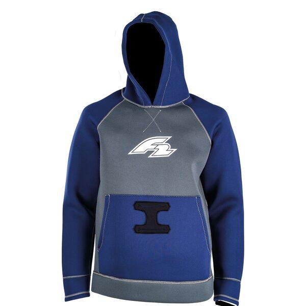 800457_neoprene_hoodie_blue_front