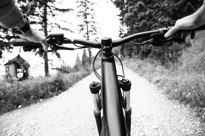 f2_e_bikes_04