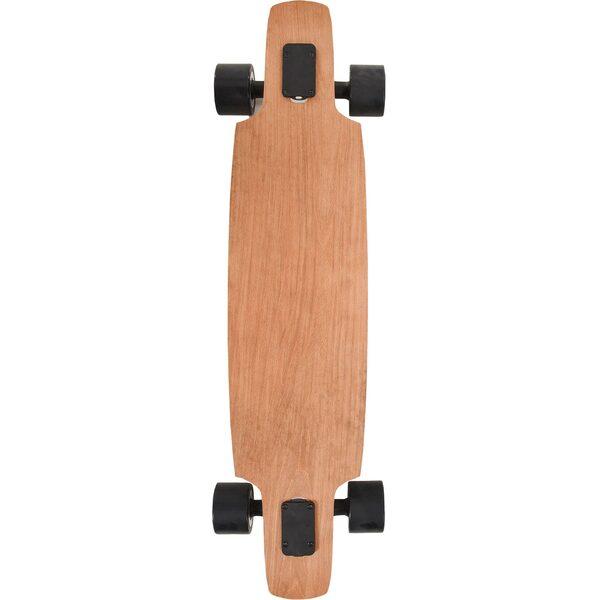 E-longboard_top