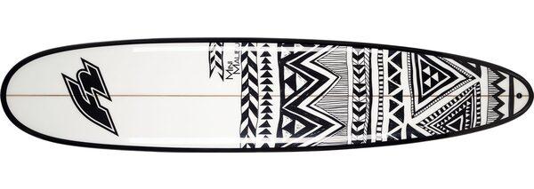 surfboard_mini_malibu_2_top