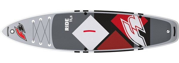 sup_ride_top_graphic