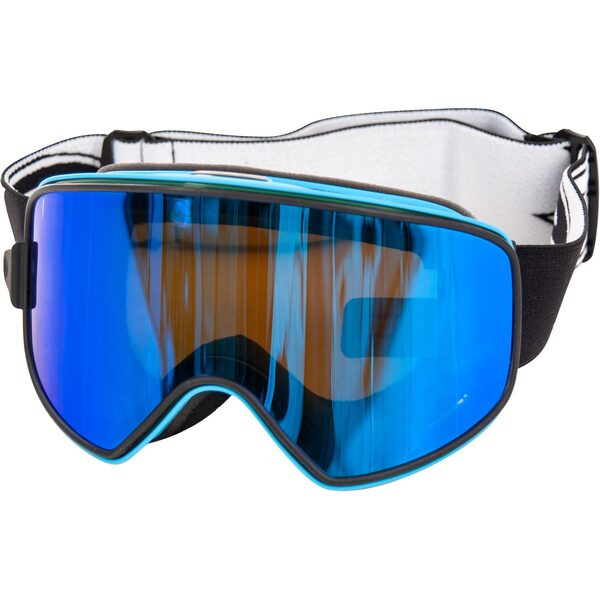 907168_goggle_switch_800_black_blue_front_1