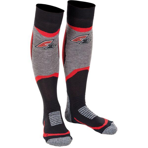 907098_socks_speedster