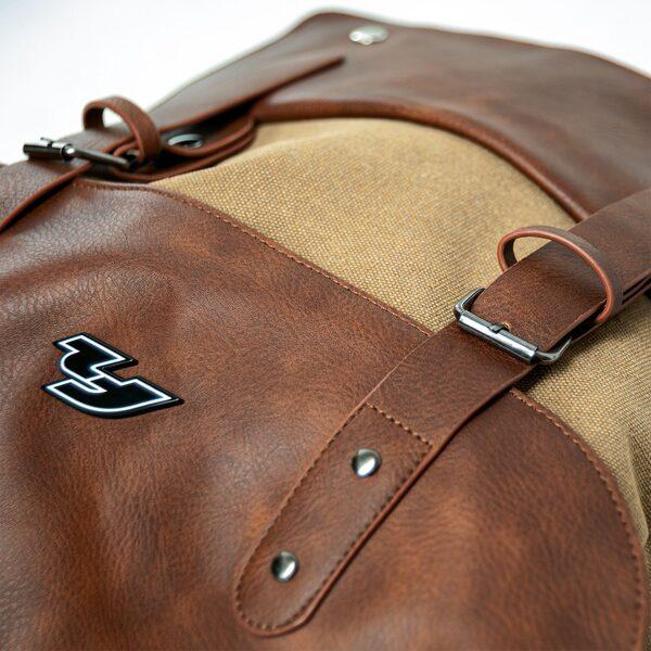 800716_bag_downtown_detail_3